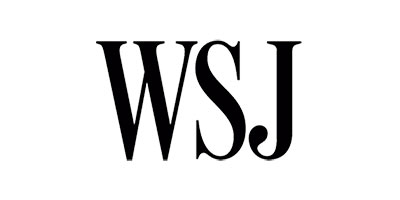 wall street journal wsj logo