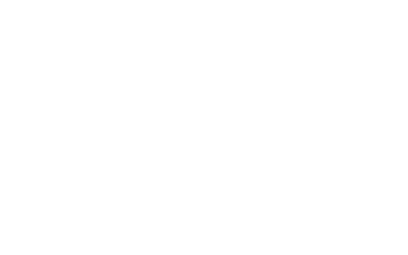 investing in climate change solutions - play video link